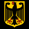 6288c0 coat of arms of germany