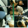 821f89 more espresso less depresso 13329458