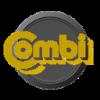 B50abf combi