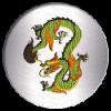 C0d259 logo