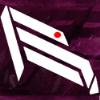 7c981b purple