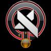 Ad3f07 logo sq