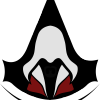 D00522 assassin s creed logo by bawzon d84gt7t
