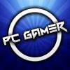 F0f89d pc gamer
