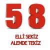 Fecf0c 58 alemde tekiz   sivas by 58zarali d7n3loz