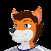 34c495 foxtrottshirt