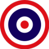 Ab8d8a roundel of thailand