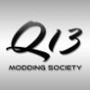 3404be logo