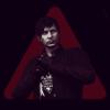 75f651 avatar 1