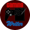 A43385 gamingwriter logo 1   transp