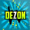 D49902 dezon