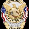 7c43e4 badge