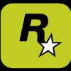 01a54f 326px rockstar lincoln logo svg