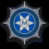Dd40df mg logo