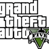 385cc4 gta v logo transparent