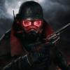 779877 fallout avatar