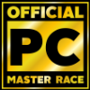 595d91 pcmasterrace