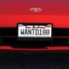 91c6b4 icon
