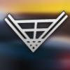 E041e3 logo