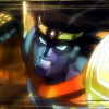 F9236e star platinum in sd e47 256x256
