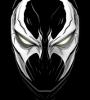 C208f9 avatar