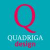 Bc9008 quadrigadesign fb logo 2159x2159
