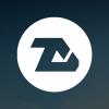 Bb21fd avatar logo
