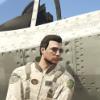 D1be14 pilot