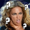 00f778 what deyonce