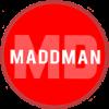 A069d0 maddman2