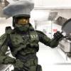 506d0b master chef