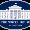 12d0ac 720px us whitehouse logosvg s