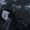 D769ea grand theft auto v screenshot 2018.06.08   19.36.40.25