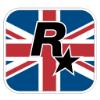 A74dcf rockstar uk logo