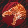 Fdbb39 profil