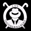 073047 los ingobernables small