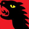 1828d0 avatar