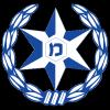 Decc0f israel police logo 300x300