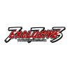 B4fd40 exclusive773+logo
