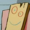 899cee plank joke 2
