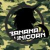 Be9f30 logo3