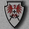 Ae654a profile