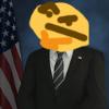 2ab62e 529042781214212145