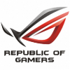D59a2a republic of gamers