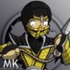 64c44e mortal kombat   scorpion by desfunk d4hspph