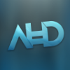 4b2108 ahd profile pic