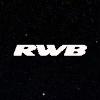 B35470 avatar