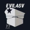 C45e5a evil2