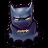 453e6d batman