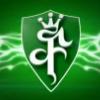 8d6ccd eea398 families logo gtav